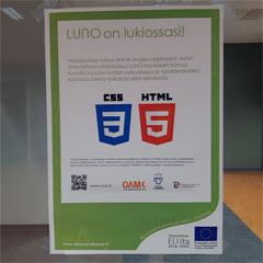 WWW-ohjelmointikurssi
